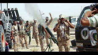 مصر العربية | الموصل والفلوجة.. تعددت الهجمات والقاتل واحد