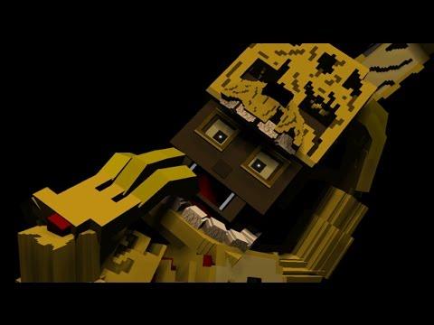 Скачать Карту Саммертаун 3 на Майнкрафт