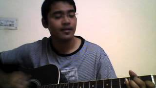 Dil ko tumse pyar hua Acoustic Cover by Abhishek