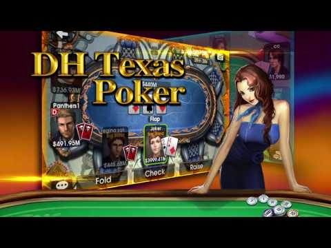Ringtones lady gaga poker face