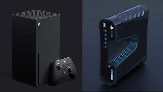What Are TeraFlops And How Does It Matter For PS5 And Xbox Series X