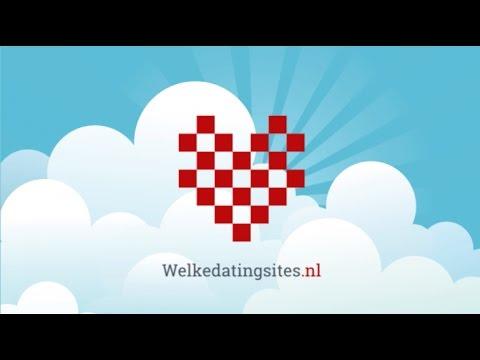 CS aller matchmaking liste des rangs Danmark Senior Dating