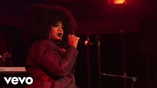 laporsha renae   good woman live on the honda stage at capitol studios a