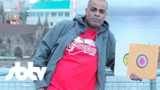 Big Mikee | DJ Mix [SBTV Beats]