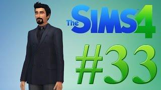 Sims 4 Смена жизненных целей