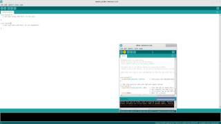 ESP8266 Arduino IDE Setup Tutorial(, 2016-08-12T20:30:01.000Z)