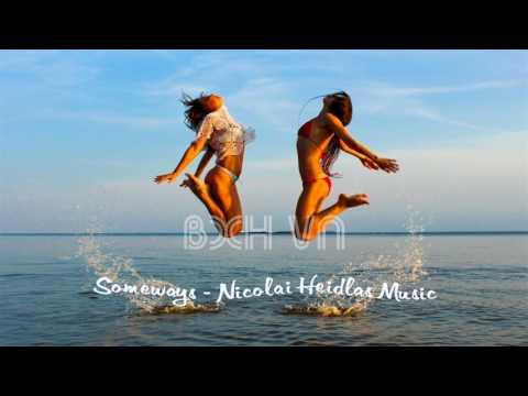 Someways - Nicolai Heidlas Music | BXH VN
