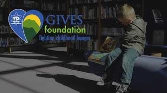 Y-12 FCU Gives Foundation