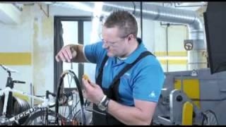 continental mounting instruction for tubular tyres aluminium rims