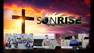 Service Video February 21, 2021