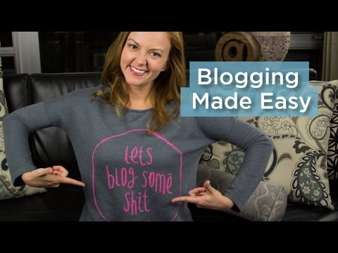 Create Year Of Blog Content In Just One Day