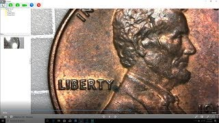 Coin Collectors NEED this tech…