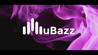 Raye Feat Mr Eazi Decline Proper Tings UK Garage Remix.mp3