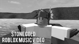 Demi Lovato - Stone Cold (Roblox Music Video)