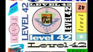 Level 42 - At This Great Distance - As Years Go By.
