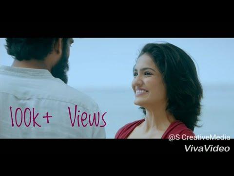 Queen Malayalam Movie WhatsApp Status | S CreativeMedia