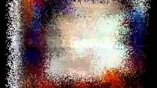 Di Saat Aku mencintaimu Funky House Mixx By Dj Rozie Ft Dadali band