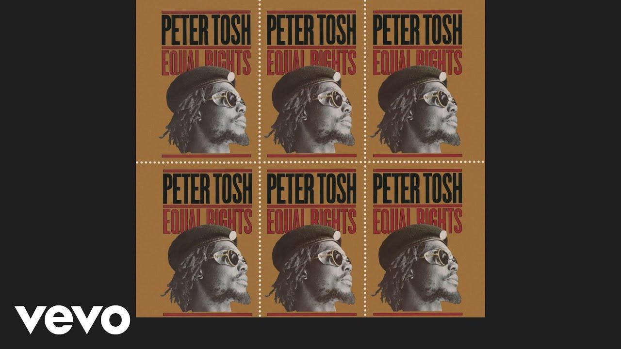 peter-tosh-i-am-that-i-am-audio-petertoshvevo