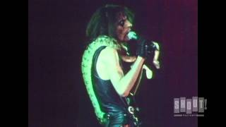 Alice Cooper - No More Mr. Nice Guy (Live 1979)