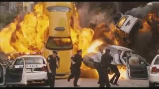 Ironman 4 Hollywood Movie trailer 2017 Robert downey Jr Future Iron man YouTube