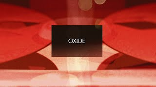 UAD Oxide Tape Recorder Plug-in