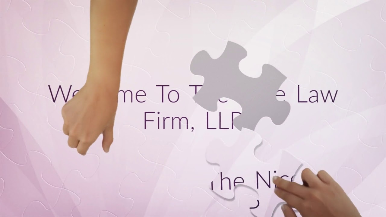 The Nice Law Firm : Family Law Attorneys in Indianapolis, IN