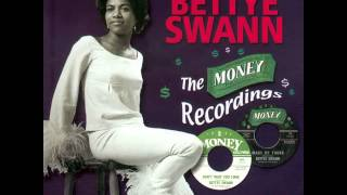 Watch Bettye Swann Make Me Yours video