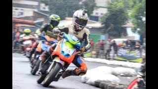 ROAD RACE BUPATI CUP 2019 CIANJUR