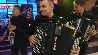 Download Orkestar Andrije Kute - opasna kola - Paracin 2019