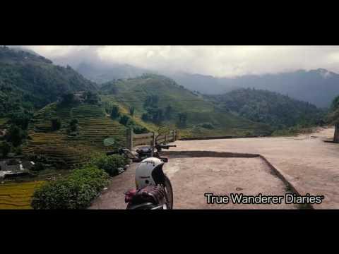 Wrangler - Lone Wanderer - Episode 3