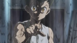 Best of Hunter X Hunter 2011 OST [320 kbps]
