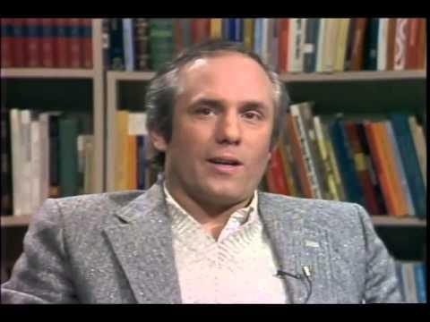 Webster! Full Episode February 27, 1985