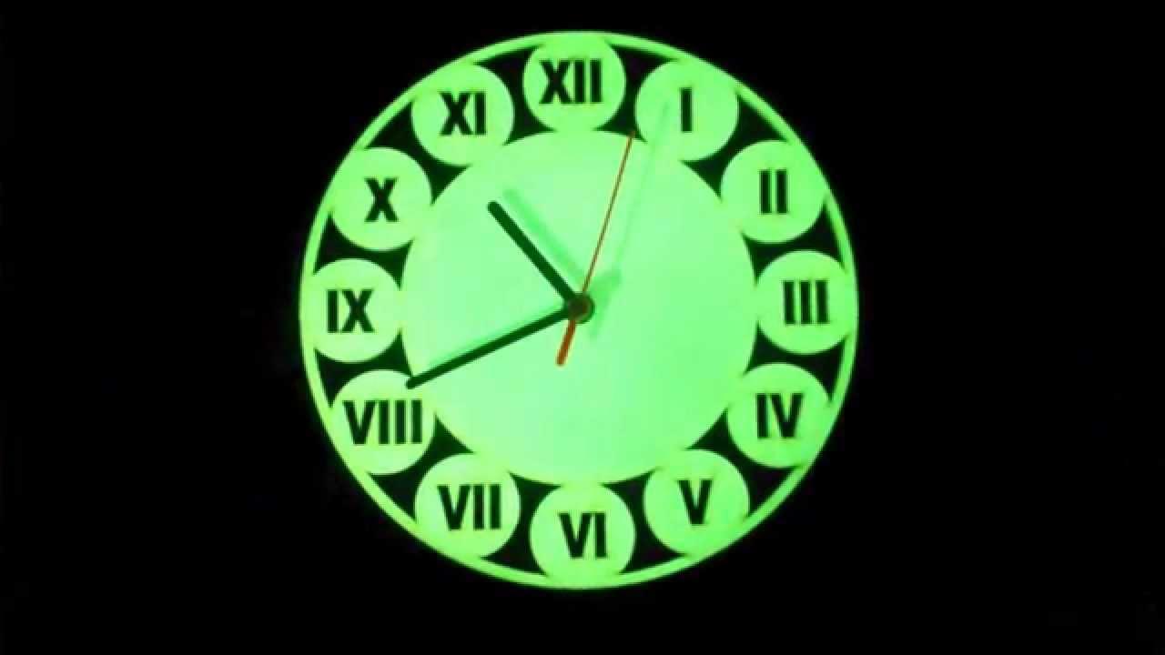Настенные часы по выгодным ценам в интернет-магазине inpresent. Настенные часы купить c доставкой или самовывозом. Бонусы за покупку, скидки.