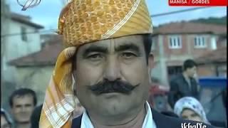 İkbal'le Diyar Diyar Gördes 1. Part / www.yasamgordes.com Gördes'i Yaşayanların Adresi
