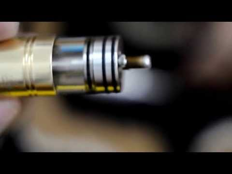 Assets V2 Brass - Jemit Ekal Final Review / Testing