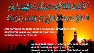 Video Bacaan sholat dan arti (iftitah i'tidal iftirosh dan tasyahud) download MP3, 3GP, MP4, WEBM, AVI, FLV April 2018