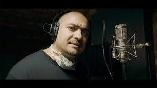Lévai x Burai - KORONA VÍRUS (OFFICIAL KARANTÉN VIDEO)