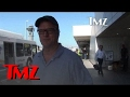 The Hiltons: Why We Need a $10 Mil Credit Line   TMZ
