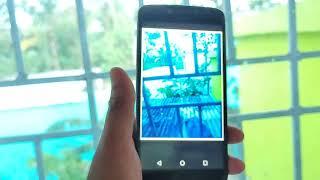 Phone ର Camera ଅଛ ତ ଏହ Setting କର ଏପର ହବ ବଶୱସ ହବନ Android Hidden Features Secret Tricks