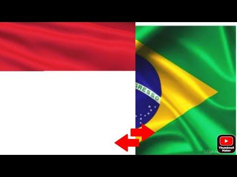 Como Voltar Conta Free Fire Do Oriente Médio Para Região Brasil