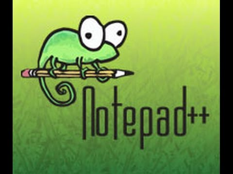 how to make malware with notepad