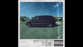 Kendrick Lamar - Sing About Me (Good Kid mAAd City)