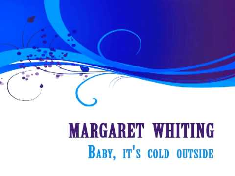 Margaret Whiting - A tree in the meadow Mp3