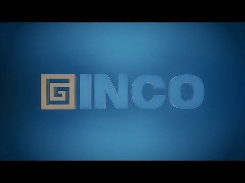 INCO Group Corporate Video
