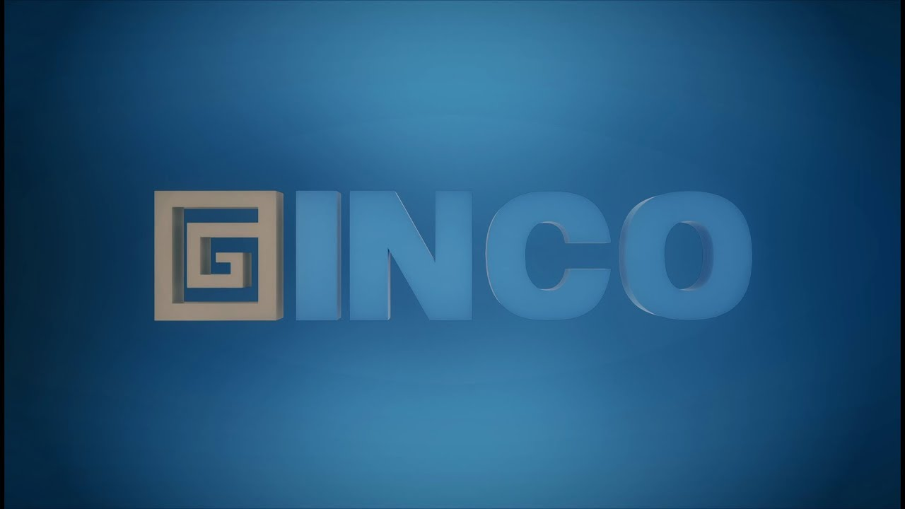 INCO Group | Success Engineered