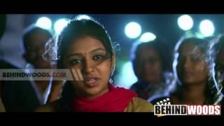 Sippai Teaser | Sippai Trailer | Sippai Songs | Gautham Karthik | Lakshmi Menon - BW