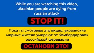 Open Kids - Кажется (Official Video)