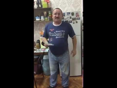 Видео Ремонт холодильников отзывы