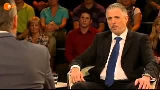 Dirk Müller über unser Geldsystem
