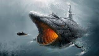 военные корабли онлайн бесплатно. военные корабли играть онлайн.(военные корабли играть онлайн бесплатно. военные корабли играть онлайн здесь:, 2015-12-03T23:31:26.000Z)
